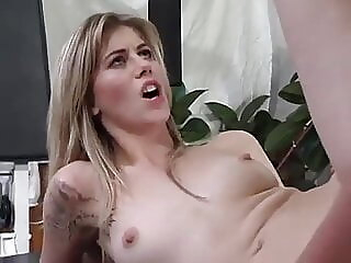 Not In My Ass anal hardcore mature