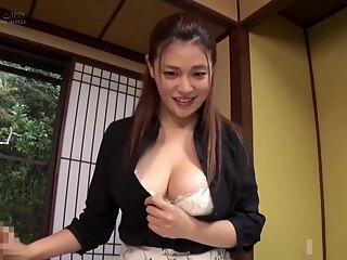 Amateur Beauty 3314 2skgpspgp asian big tits group sex