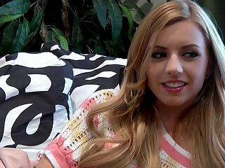 Penthouse SiteRip - 16278 89358 with Lexi Belle blonde hd solo female