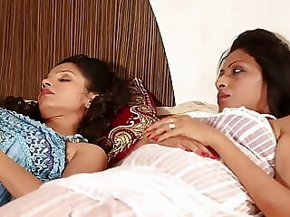 Desi girls, lesbian lesbian indian hd videos