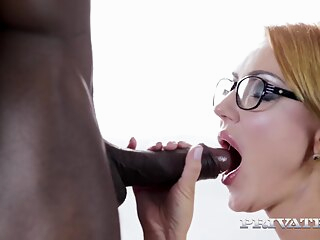 Astonishing sex movie Stockings fantastic you've seen blonde cumshot hd