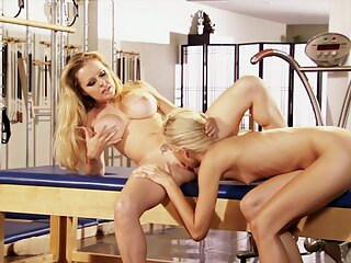 FRANZISKA FACELLA in Penthouse SiteRip - 15964 87343 big tits blonde hd
