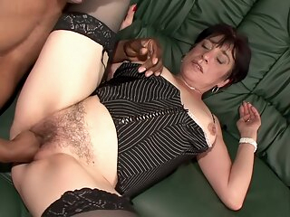 Amateur Hairy Milf kinky first shooting amateur cumshot fisting