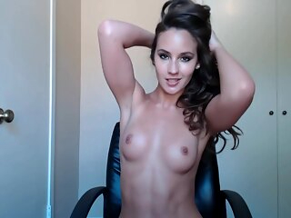 KylieCupcake - Video 2473 amateur big tits brunette