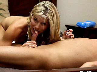 Anus Is Perfect Place For Cum amateur anal big tits