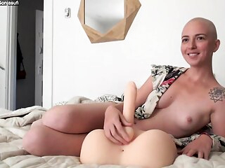 CB maeveology September-27-2020 21-58-14 amateur big ass hd
